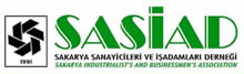 SASIAD SAKARYA INDUSTRIALIST & BUSINESSMEN S ASSOCIATION