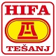HIFA Group
