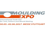 MODULING EXPO